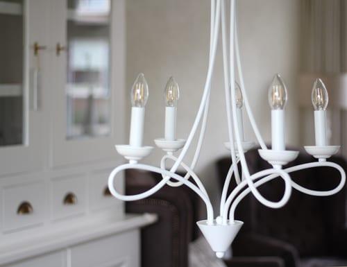 combineren-witte-lampen