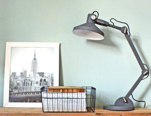 vaderdag-bureaulamp