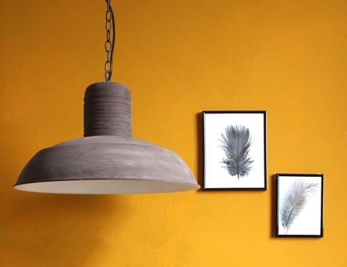 Warmte-in-huis-halen-verlichting