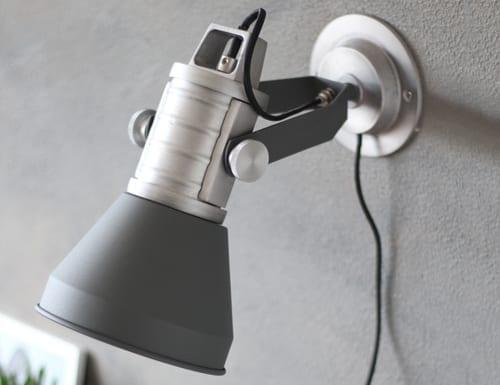 Goedkope Oosterse Lampen : Nieuwe lampenserie binnen anne lighting brusk directlampen