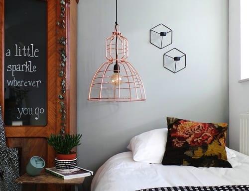 Slaapkamer-interieur-lamp-verlichting-(1)