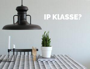 Stijlvolle Plafonniere Badkamer : Badkamerverlichting kopen gratis bezorging directlampen