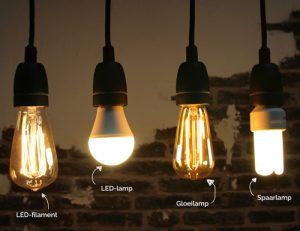 LED-verlichting-is-de-toekomst