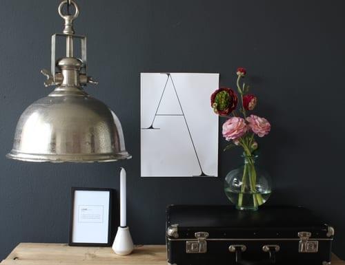 Schoonmaaktips-stralende-lampen