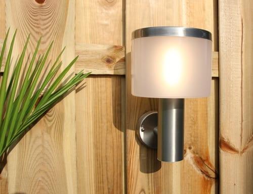 Buiten-wandlamp-modern