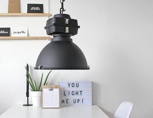eettafellamp-goede-ophangtips