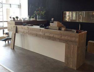 Blog-behind-the-scenes-winkel-veenendaal-lichtxpert