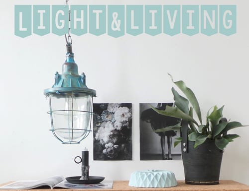 Light-Living-lampen-directlampen
