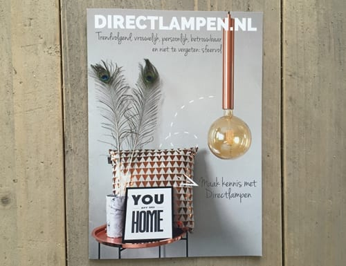 voorkant-magazine