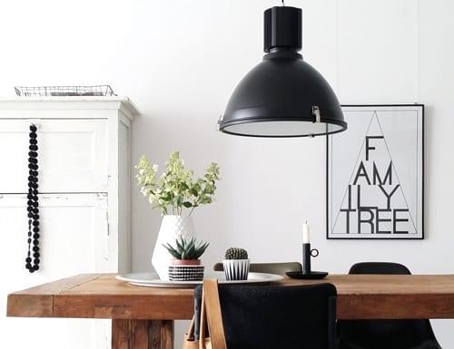 Zwarte-hanglamp-stoer