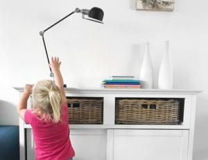 Veilige-lampen-voor-kinderen