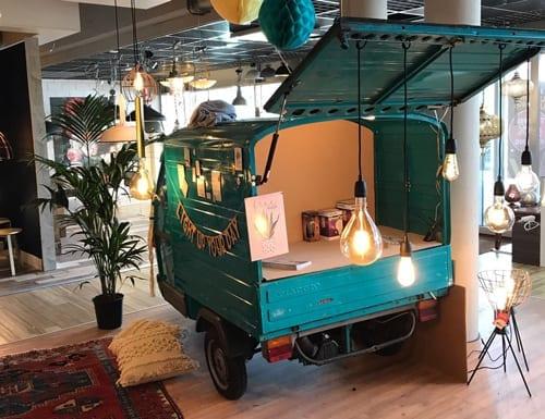 RTL woontips winkel