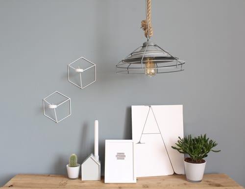 Houten-hanglamp-metaal-trendy