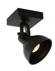 1-lichts-plafonni_re_1