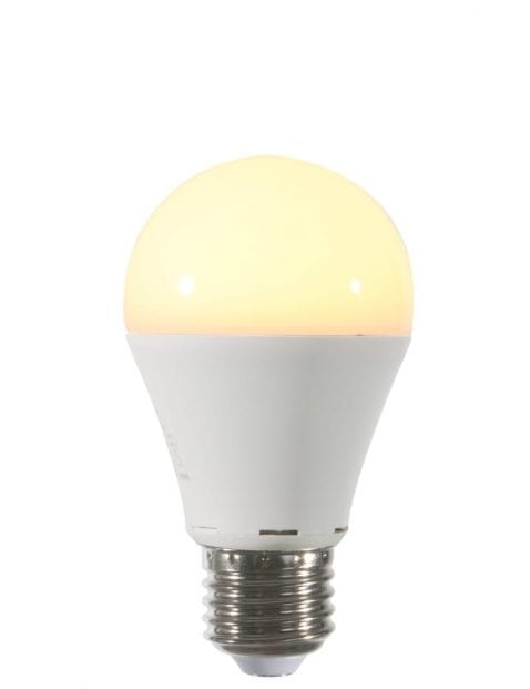 100wledlamp