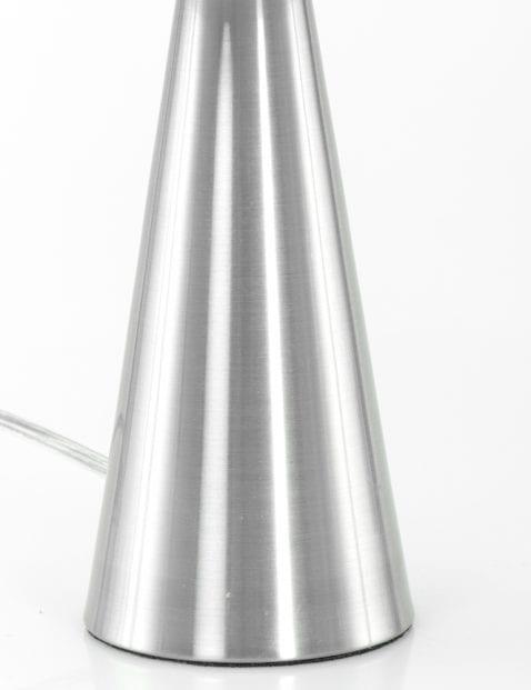 1056ST-4