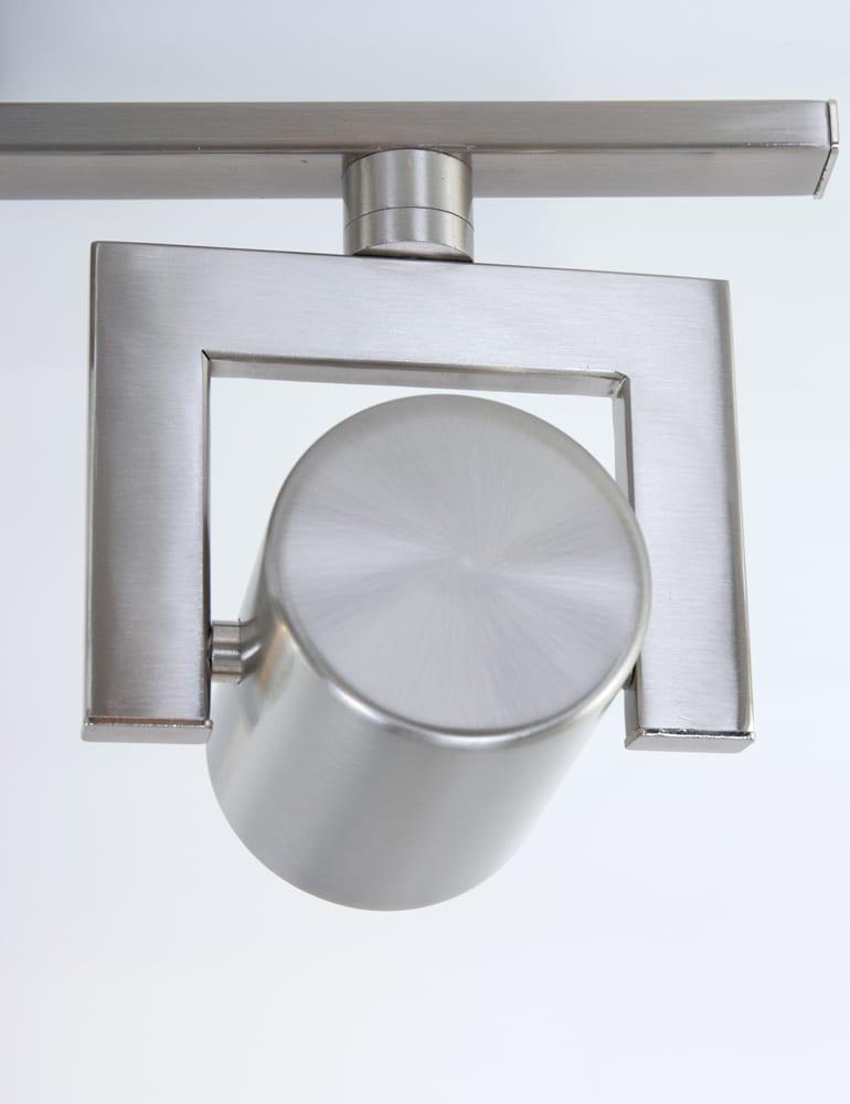 kantelbare twee lichts spot freelight valvoled. Black Bedroom Furniture Sets. Home Design Ideas