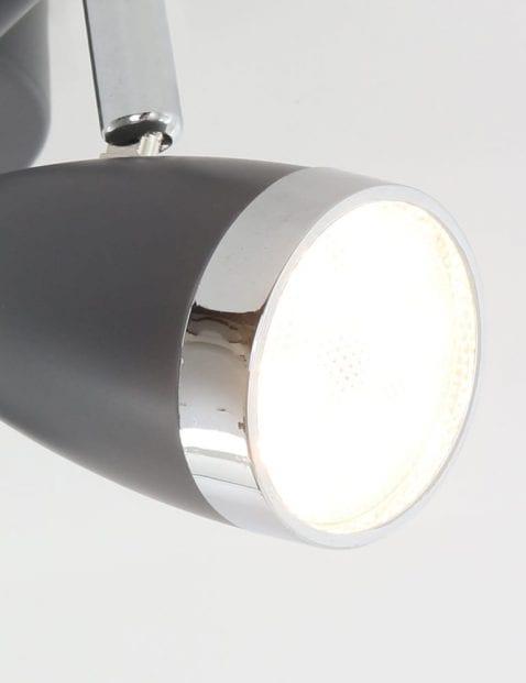2_spots_plafondlamp