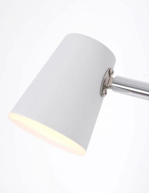 lichts_vloerlamp
