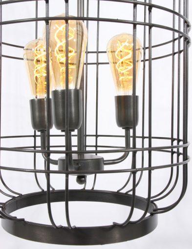 3-lichts_zwarte_draadlamp