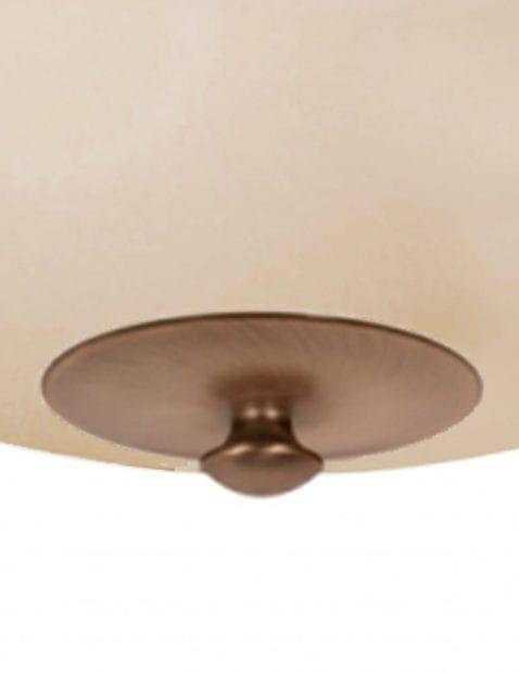Plafondlamp klassiek