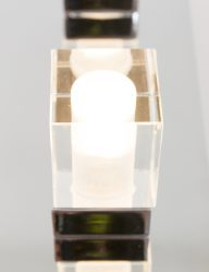4-lichts-led-plafondlamp