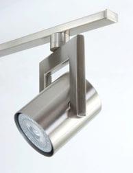 4-lichts-moderne-wandspot-freelight-valvoled
