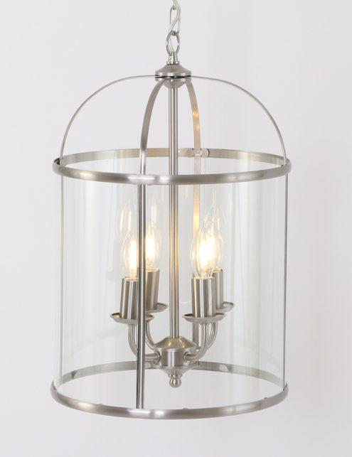 4-lichts_lantaarn_staal