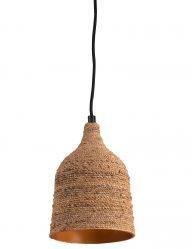 scandinavisch hanglampje