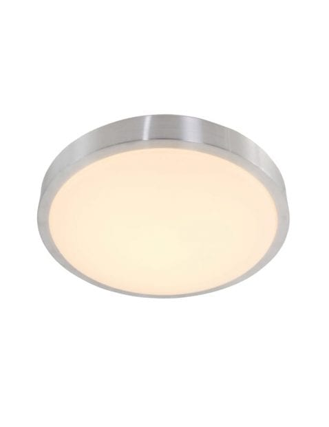 Ronde plafondlamp