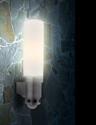 8575st-living-directlampen