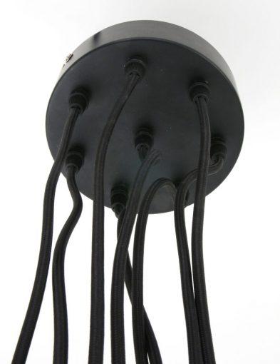 8_lichts_hanglamp