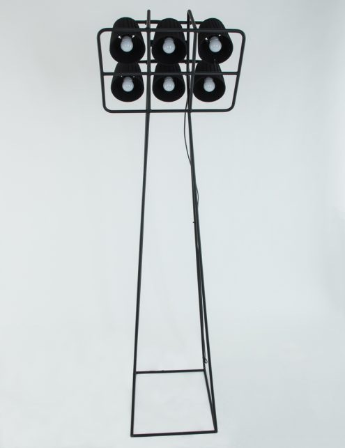 9-lichts-moderne-vloerlamp-spotlight_1