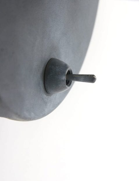 Aanuitschakelaar-industriele-wandlamp