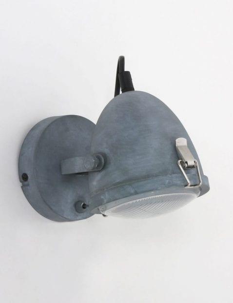 Betonlook-wandlampje-grijs