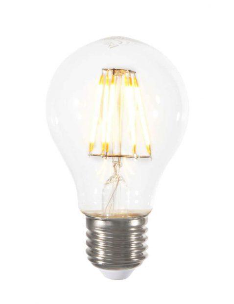 Filament lichtbron E27 7W - I14630S-