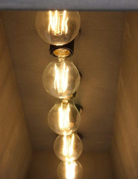 Stoere-boerderijlamp-hanglamp-betonlook-robuust