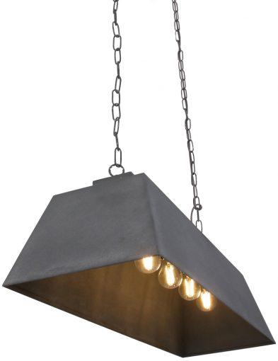 Stoere-langwerpige-hanglamp-grijs-betonlook