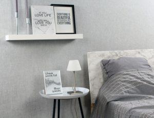 Tafellampje-wit-nachtkastlampje