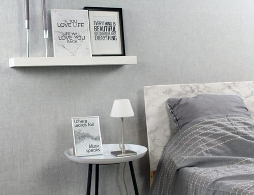 Tips Rustige Slaapkamer : Tips feng shui toepassen in de slaapkamer directlampen