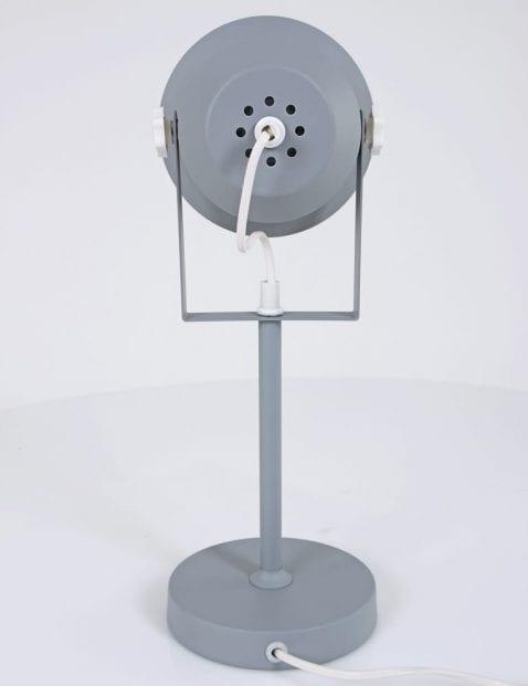 achterkant-tafellampje_1