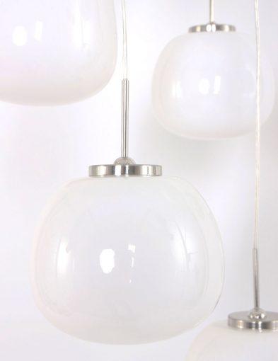 achtlichts-plafondlamp_1