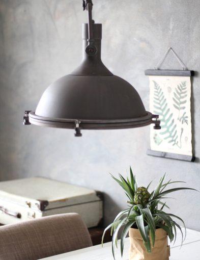 alta-industri_le-hanglamp-bruin