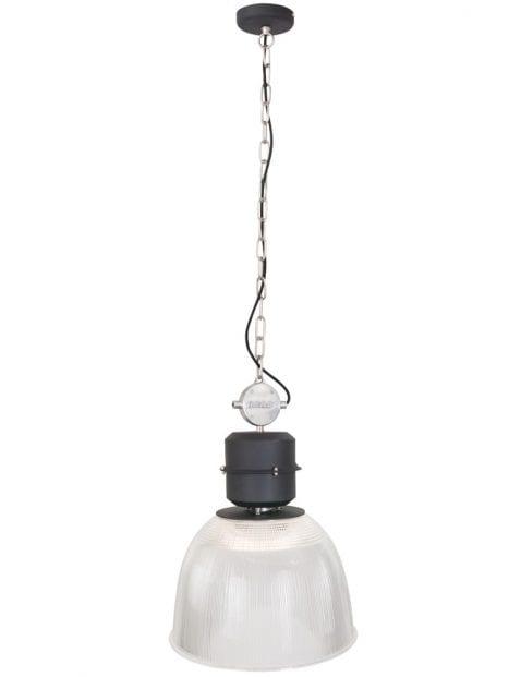 anne-clearvoyant-stoere-doorzichtige-hanglamp