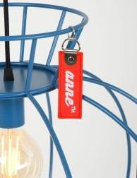 anne-crinoline-blauwe-draadlamp