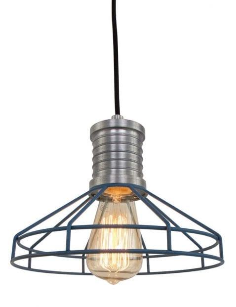 anne-draadlamp-blauw-hanglamp