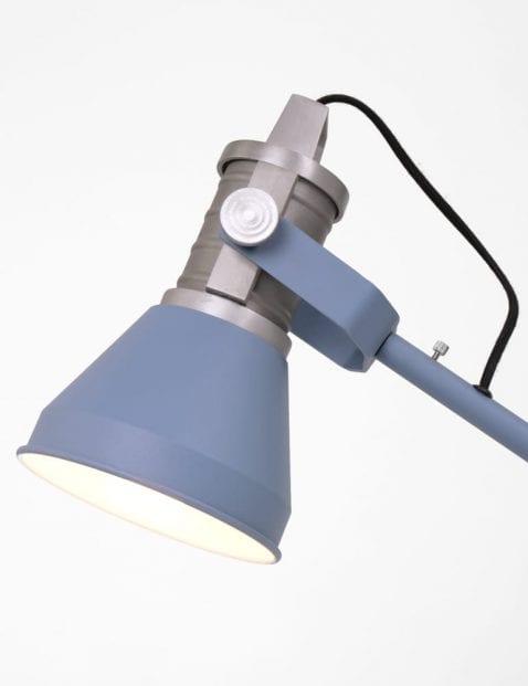 anne-lighting-design-tafellamp-hemelsblauw-scandinavische-look