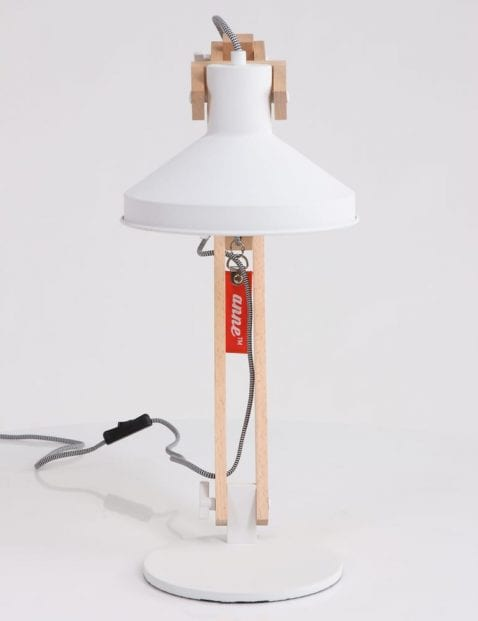 anne-lighting-lamp-wit-hout_1
