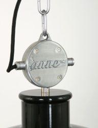 anne-millstone-zwarte-robuuste-hanglamp-glans_2