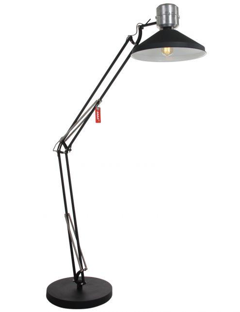 anne-zappa-vloerlamp-robuust-zwart